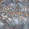 Mica Schist Rock
