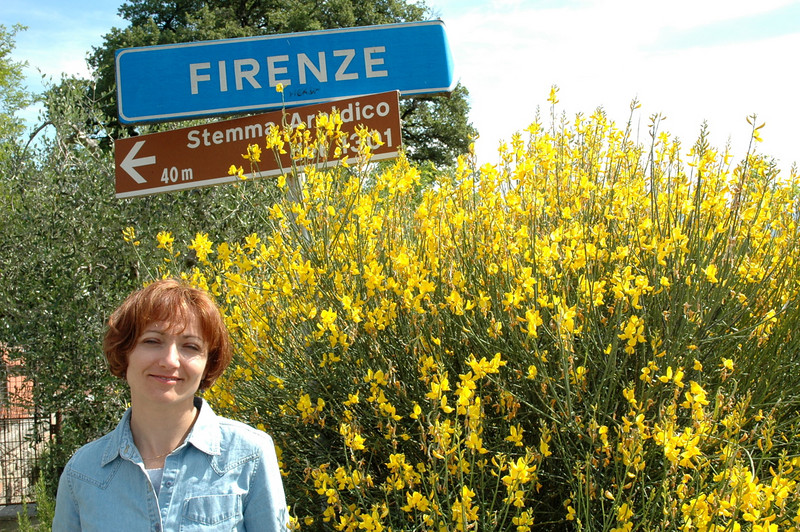 Towards Volterra