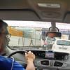 Italian traffic control-June 2014