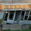 H2I045D Woodbine Feed Mill 2007