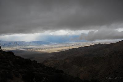 Palm Springs, Coachella Valley