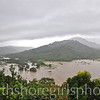 Kauai on March 4, 2012.... Hanalei Valley