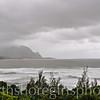 March 5, 2012 Bali Hai View