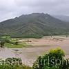 March 5, 2012  Kauai flood...the hanalei valley