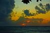 Kauai2009#29