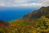 Kauai2009#37