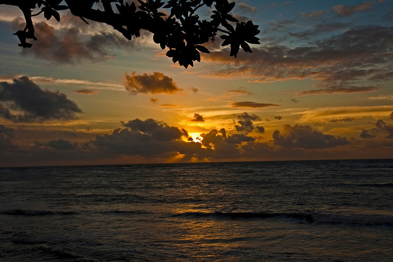 Kauai2009#25
