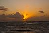 Kauai2009#3