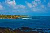 Kauai2009#10