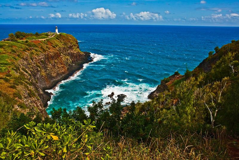 Kauai2009#22