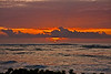 Kauai2009#45