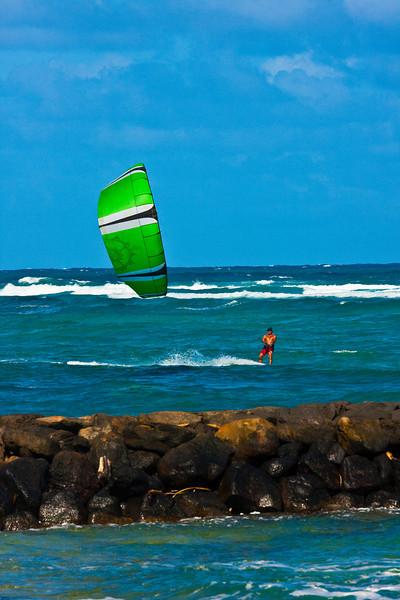Kauai2009#20