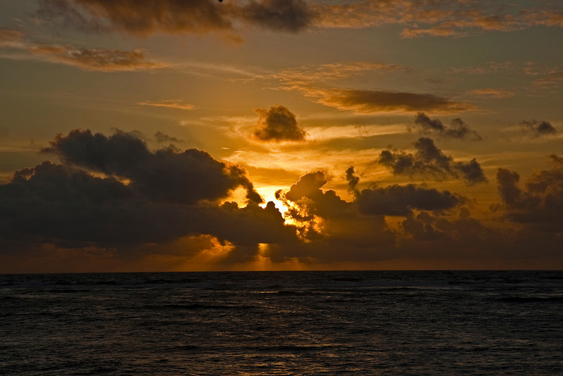 Kauai2009#26