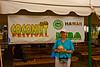 Kauai2009#38
