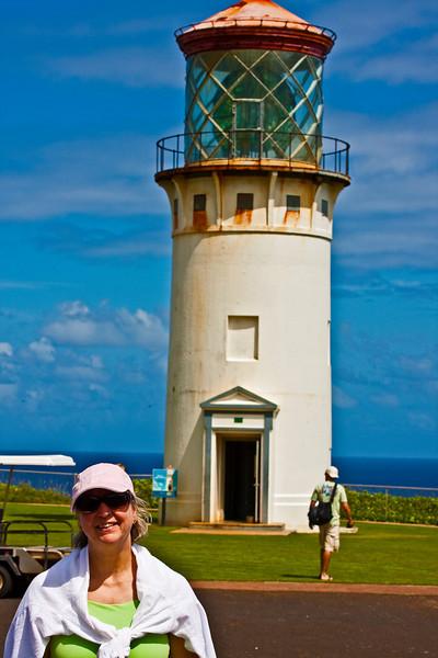Kauai2009#23