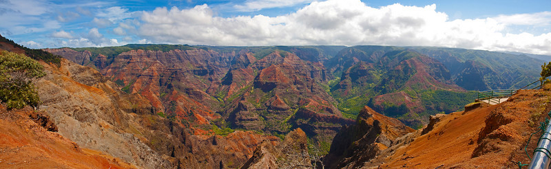 Kauai2009Panorama1    View this one in X3Large size if you have a wide monitor