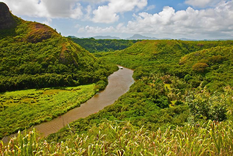 Kauai2009#6