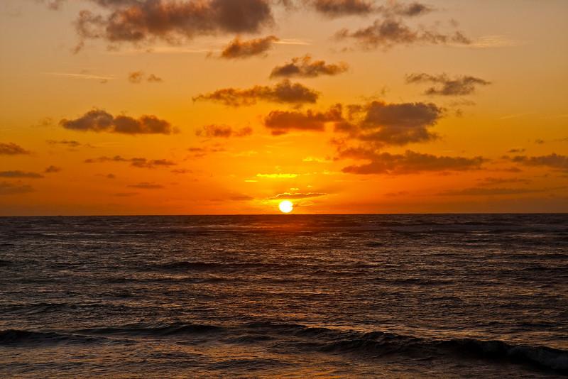 Kauai2009#12