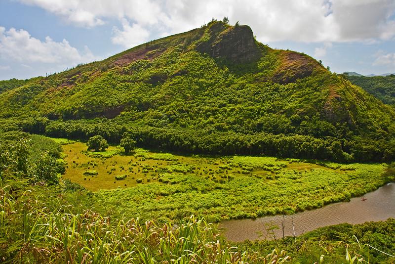 Kauai2009#7