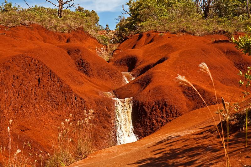 Kauai2009#34