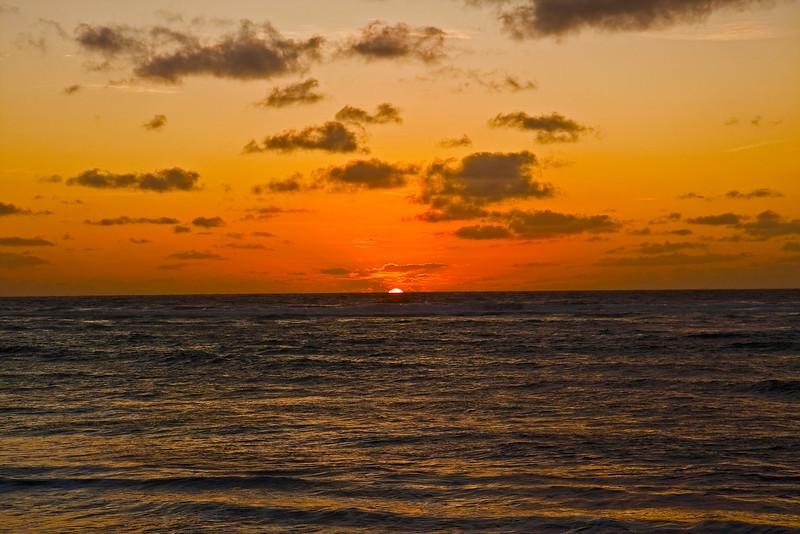 Kauai2009#11