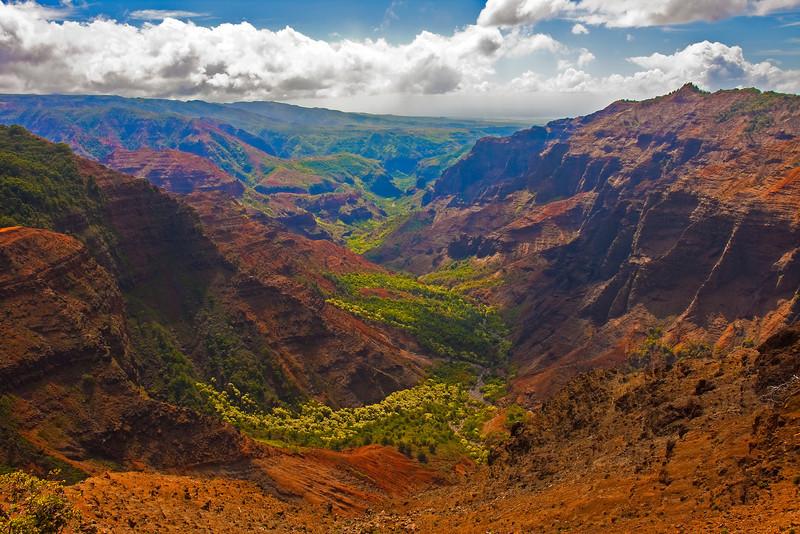 Kauai2009#36