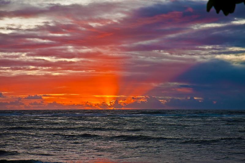 Kauai2009#2