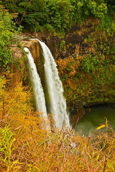 Kauai2009#14