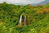 Kauai2009#5