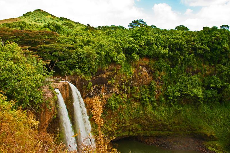 Kauai2009#15