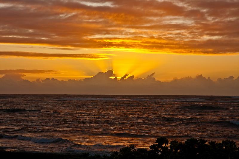 Kauai2009#13