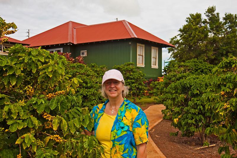Kauai2009#39