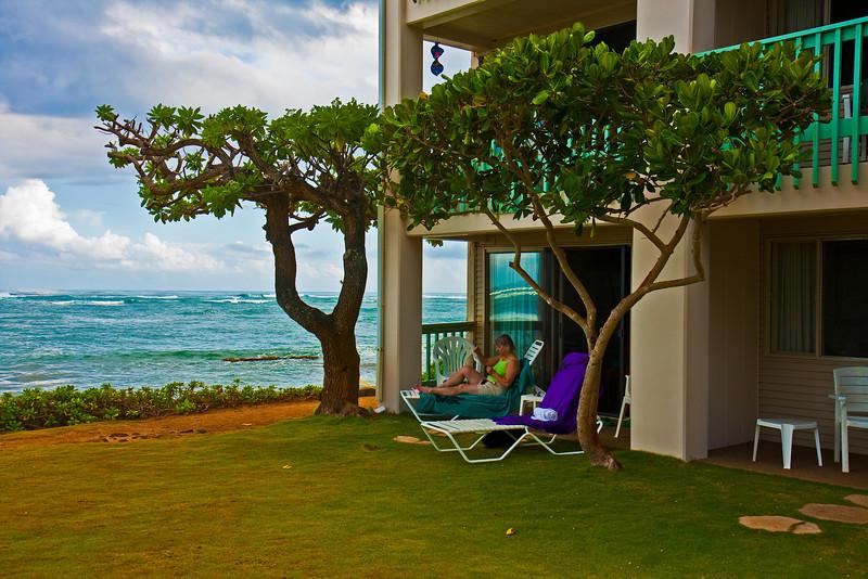 Kauai2009#41