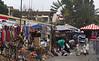 006 Nairobi Westgate Mall Artists Terrace KenyaTrip2013- 02893