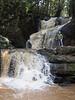 020 Nairobi Karura Forest Waterfall Nat KenyaTrip2013-02876