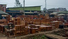 009 Nairobi Roadside Shop KenyaTrip2013-00312