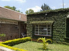 007 Nairobi Artists Shop KenyaTrip2013-02894
