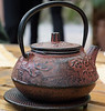 010 Nairobi Tea Pot KenyaTrip2013-02836