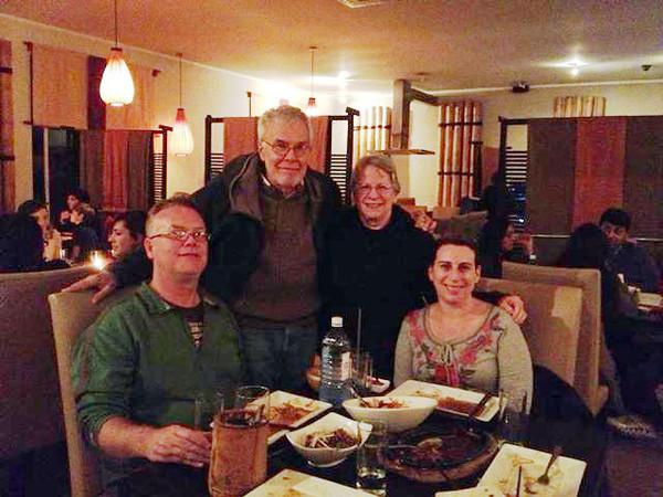 001 Nairobi Nat Ed Judy & Joy