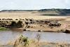 029 River Crossing KenyaTrip2013-01191
