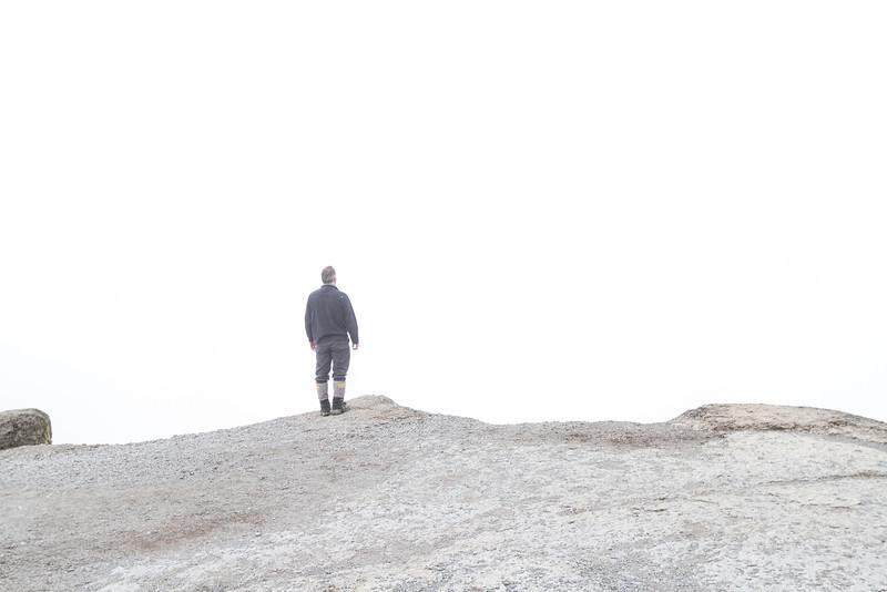 2013-01-Kili-1136