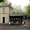 Tower Tea Rooms reopened on Killiney Hill