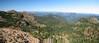 [stitched panorama]