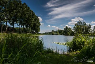 Krekengebied Waasland