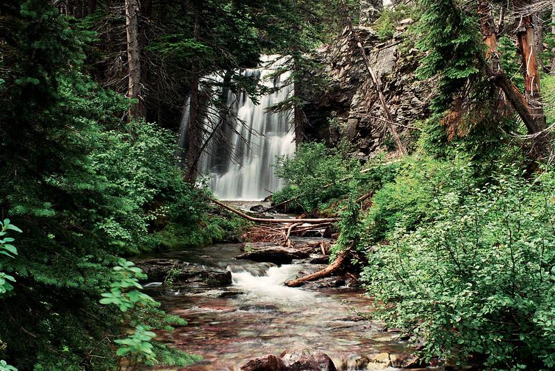 Rockwell Falls-72