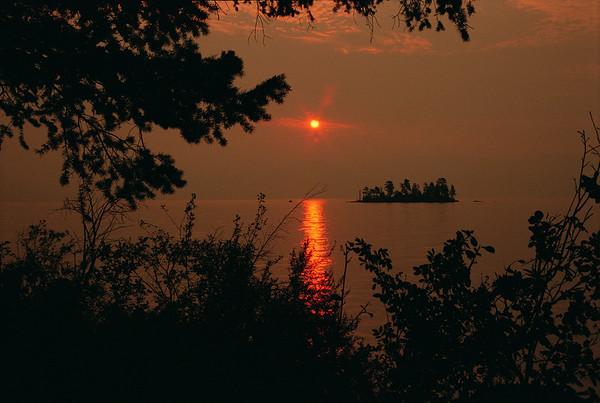 Goose Island-200