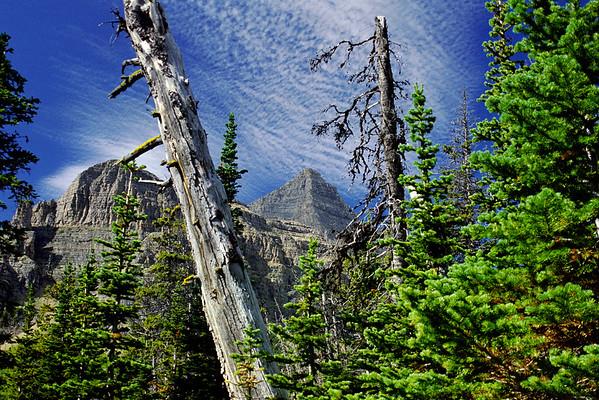 Flinsch Peak-51