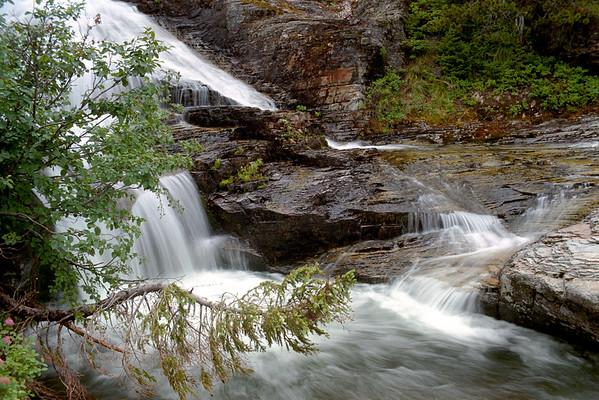 Upper Rockwell Falls-74