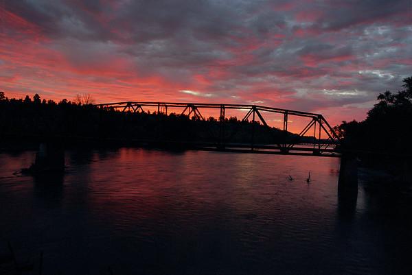 Bundy Bridge-94