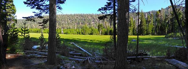 Lake Tahoe 2017